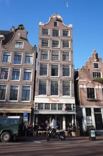 Noorder Market