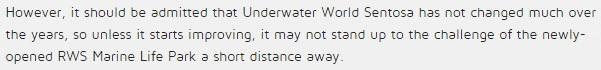 underwaterworldreview