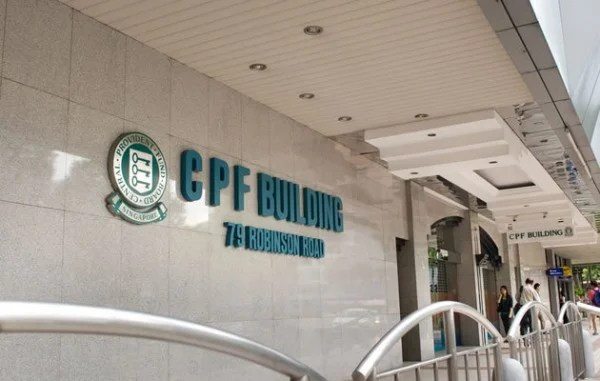 cpf building 2
