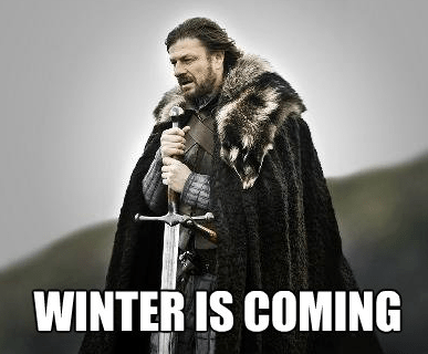 winter-coming