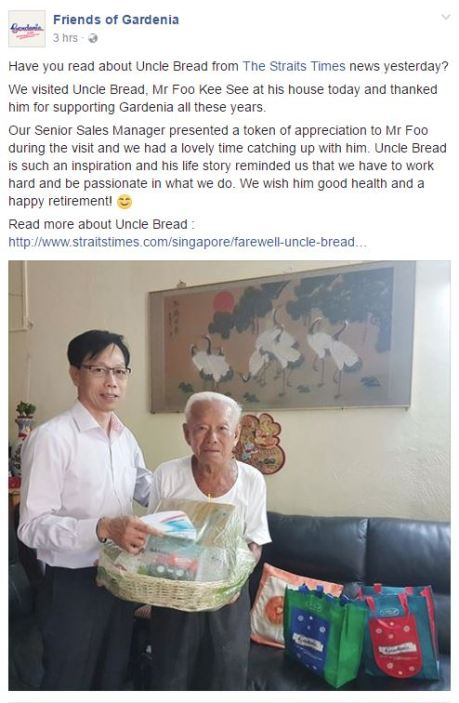 uncle-bread-gardenia-facebook