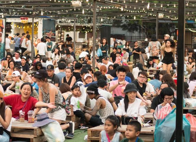 artbox-bangkok-singapore-market9