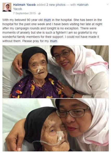 halimah-yacob-mother
