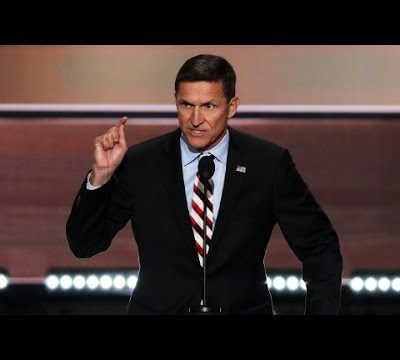 Analyst: Michael Flynn must build consensus among big egos