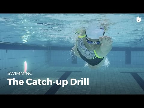 ELP듣기: 2017/6/2 – Learn Swimming Tips and Training Techniques | Front Crawl