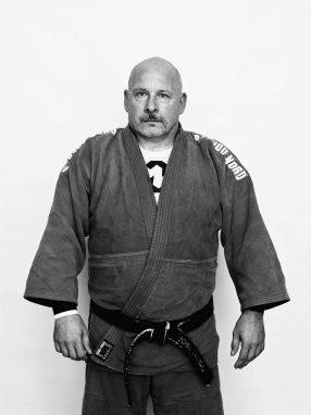 Joel Lilleås