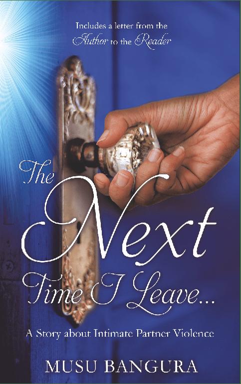 canva book cover