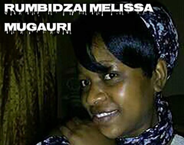 melissa-news