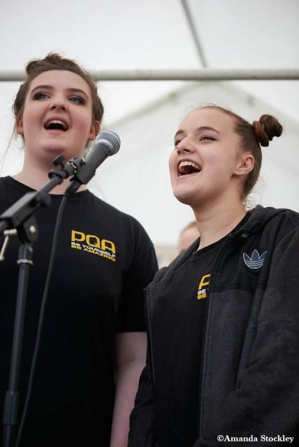 PQA singers1