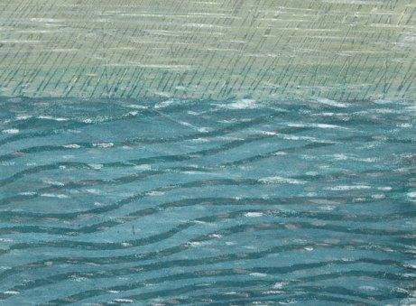 Seascape-II