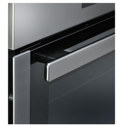 Image result for Whirlpool AKZ9 6270 IX