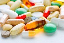 11 من أفضل حبوب فيتامينات شاملة للرجال والنساء والاطفال/متألقة