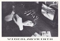 Interaktive Spiel-Filme_nbk88_PkVs