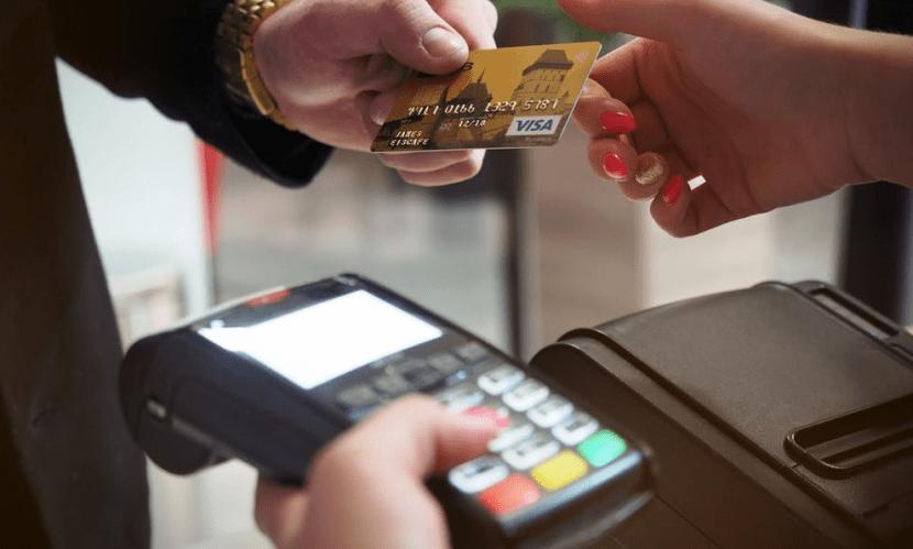 Gambar 1 - Cara blokir ATM mandiri karena hilang