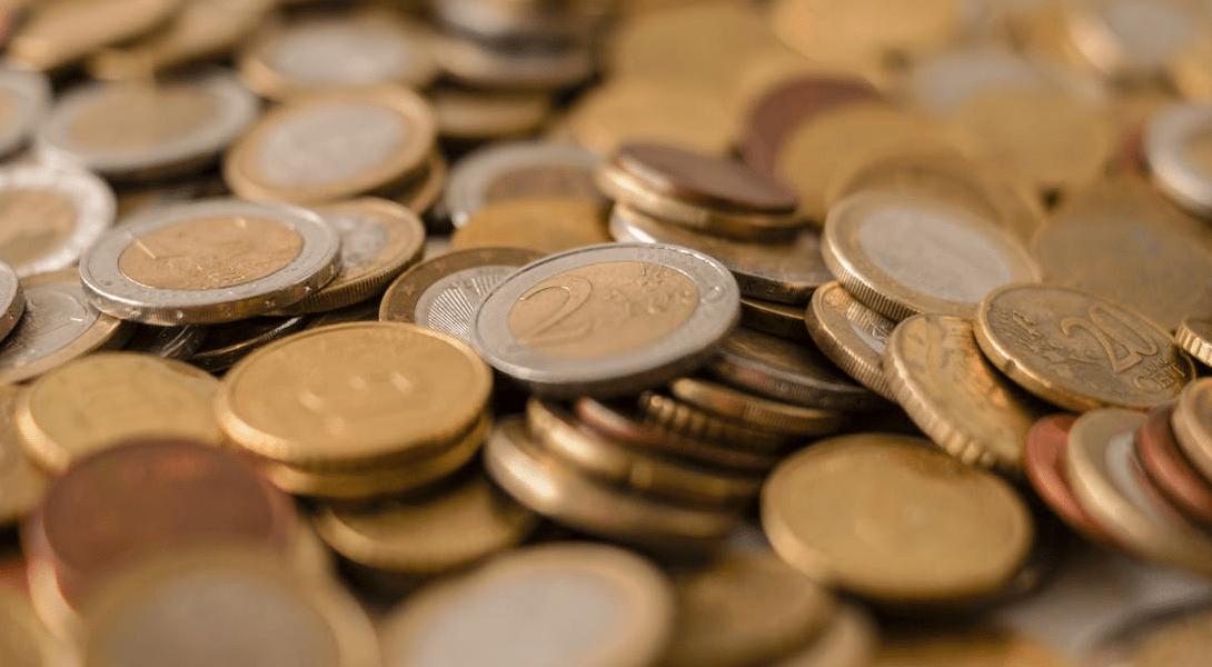 Biaya SMS banking Mandiri
