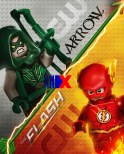 blog-arrow-the-flash