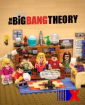 blog-big-bang-theory-the