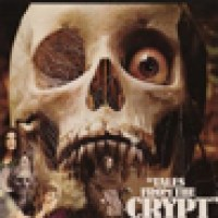 Drew does Tales from the Crypt