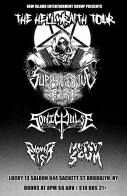 2015-06-19-Lucky-13-Saloon-Flyer