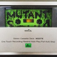 Mutant-Scum-Field-Recordings-tape