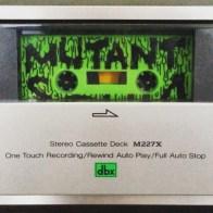 Mutant-Scum-Field-Recordings-tape