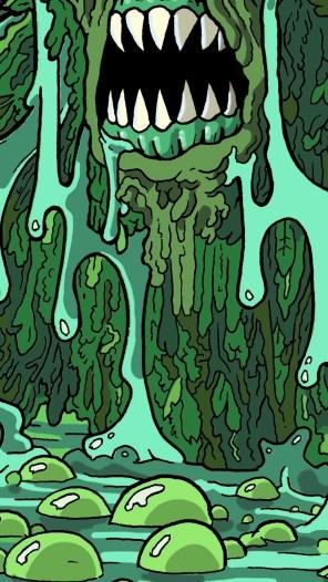 MutantScum_vertical_crop_6742