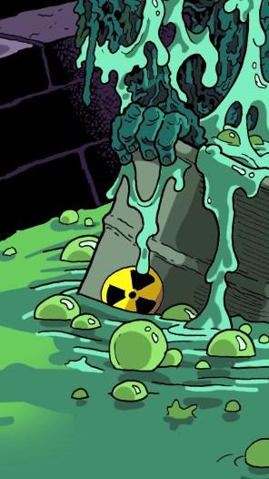 MutantScum_vertical_crop_6746