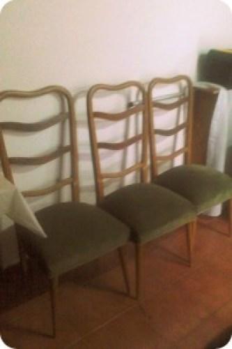 "alt=""sillas-comedor-antes"""