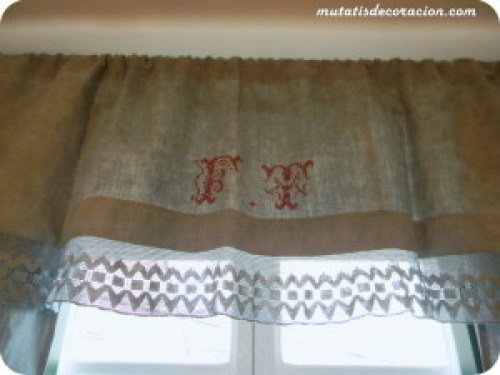 "alt=""cortinas-country-chic"""