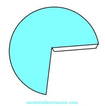 "alt=""cono-arbol-papel"""