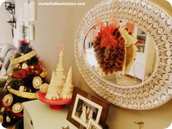 "alt=""decoracion-de navidad"""