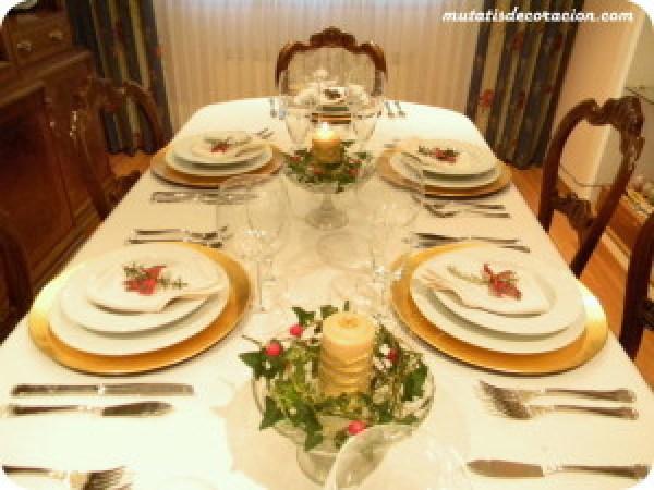 """alt=""""decorar-mesa-fin-ano"""""""