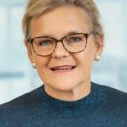 Pia M. Hoffmann