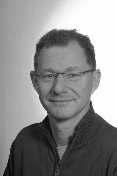 Mag. Ulrich Brandmeier