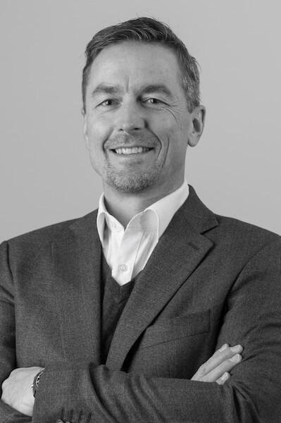 Mag. Thomas Bundschuh