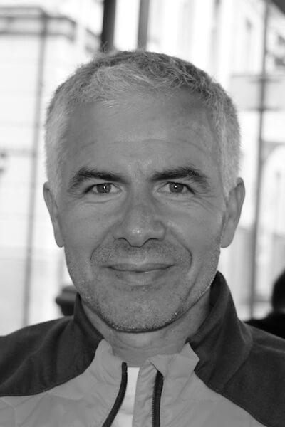Mag. Franz Gassner