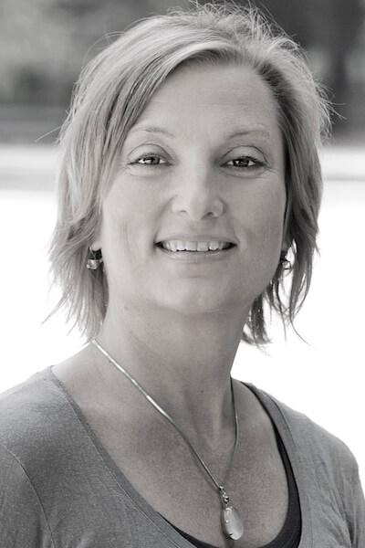 Mag. Barbara Freigang-Azadeh