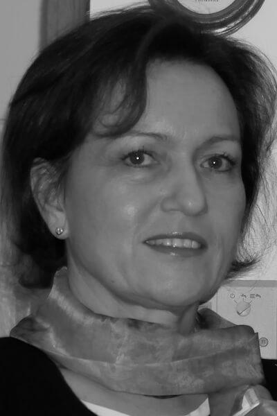 Dr. Regina Oppitz- Pfannhauser