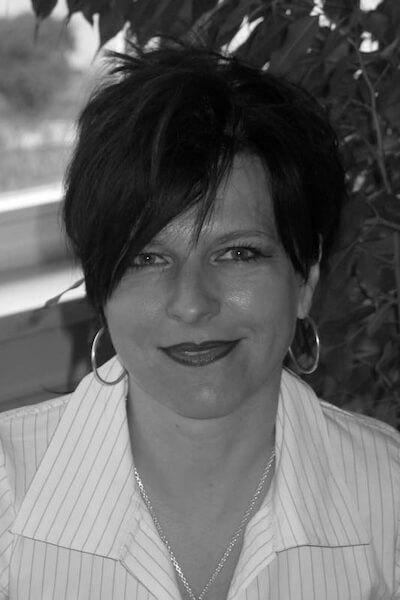 Mag. Sylvia Ippavitz