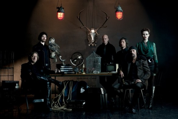 https://i2.wp.com/mute.com/wp-content/uploads/2014/01/Laibach-Spectre-7-photo-by-Maya-Nightingale-584x390.jpeg