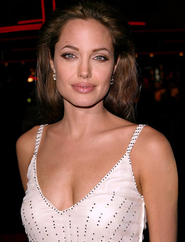 angelina-jolie-picture-2
