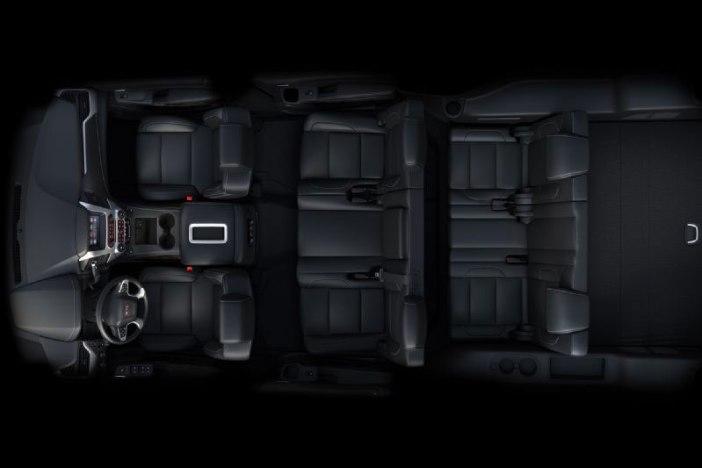 2015-GMC-Yukon-XL-interior-overview-02