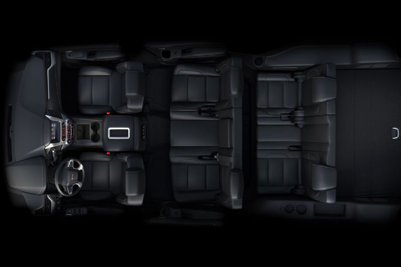 2015-GMC-Yukon-XL-interior-overview-02