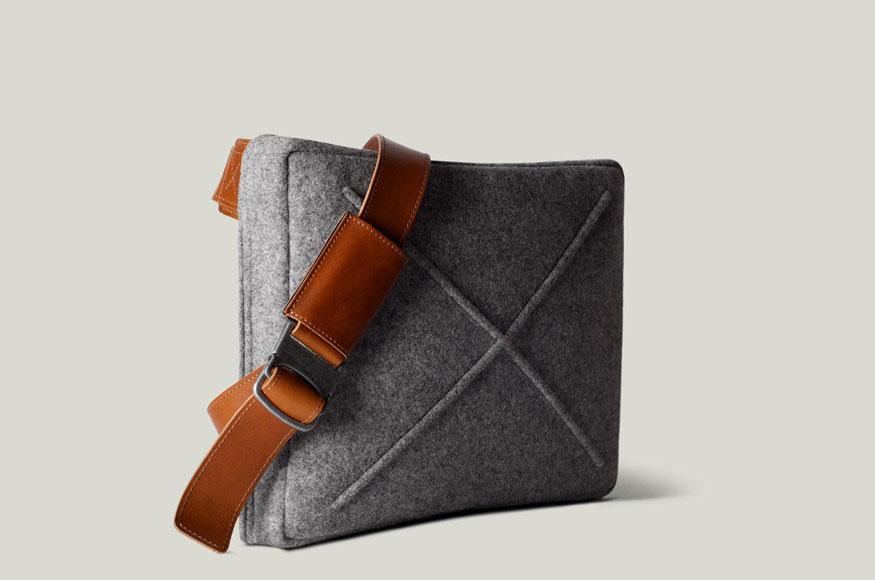 FlatPack-Wool-Heritage_jpg