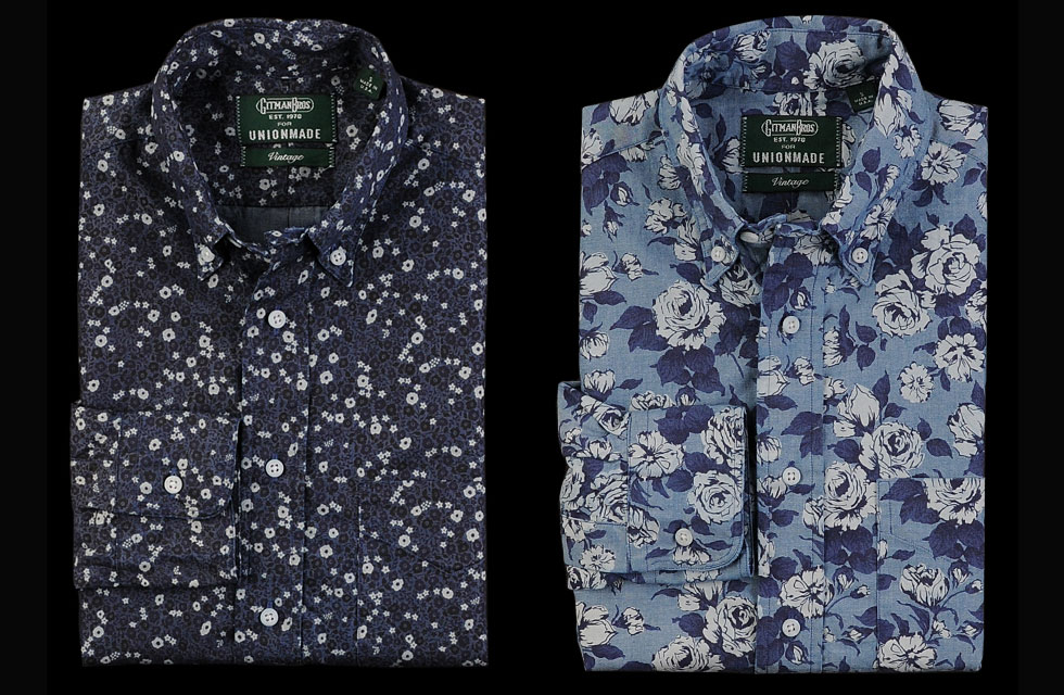 LIBERTY-OF-LONDON-X-GITMAN-BROS.-FOR-UNIONMADE-FW'13
