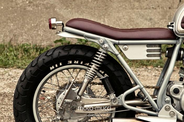 Moto-Mucci_Yamaha_SR250-4