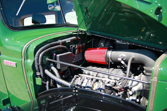legacy-carryall-engine
