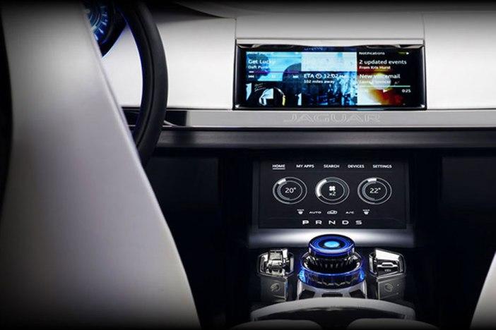 Jaguar-C-X17-SUV-interior