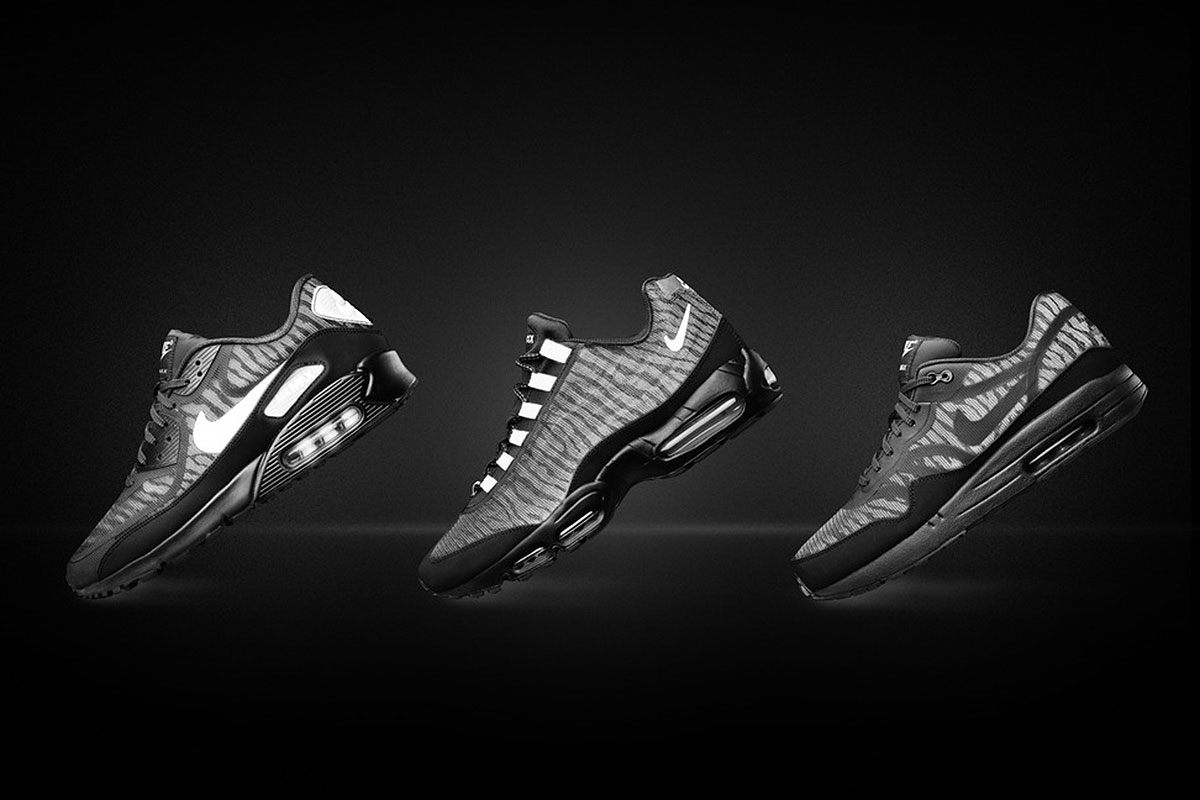 Nike_Reflective_Pack
