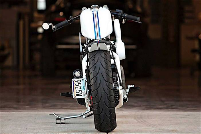 The-Race-by-DP-Customs-rear-tire